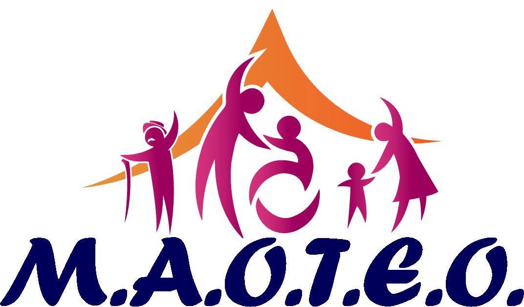 Maoteo