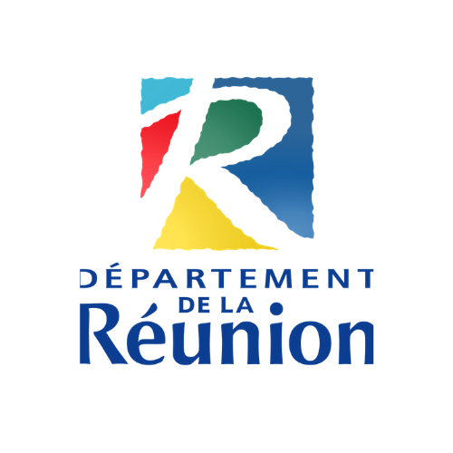 Département Réunion