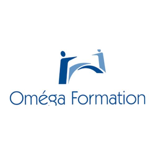 oméga formation